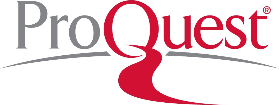 ProQuest Service Outage – Saturday, March 12 – 9pm-6am