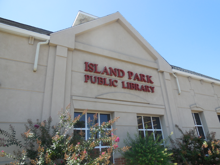 Long beach public library homework help