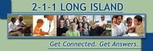 2 -1 -1 Long Islad Logo