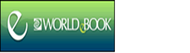ebooks by worldbook