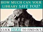 Library calculator