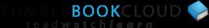TumbleBook Cloud_logo