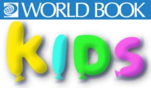 Image result for world book kids