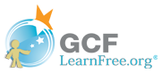 GCF LearnFree icon.pub
