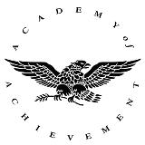 Academy_of_Achievement_logo.jpg