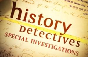 history_detective_si_logo