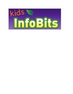 thumbnail of info bits logo